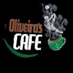 Oliveira's Cafe